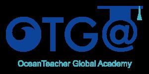 Logo of OceanTeacher Global Academy