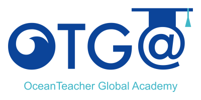 OceanTeacher Global Academy