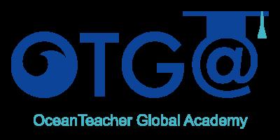 OceanTeacher Global Academy