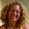 Picture of Paola Bordin