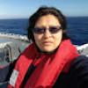 A bordo del BAP Carrasco, Campaña Antártica 2019-2020