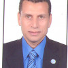 Picture of Dr. Mohamed Aly-Eldeen