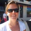 Picture of Sofie de Baenst