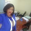 Picture of Oluwakemi Adejumobi