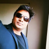 Picture of Md Royhanur Islam
