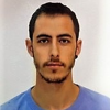 Picture of Ruben Perez
