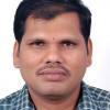 Picture of Balabhaskar Kalapatapu
