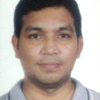 Picture of Mohammad Chowdhury