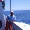 Picture of Johnny Valdez Iuit