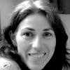 Picture of Claudia Delgado