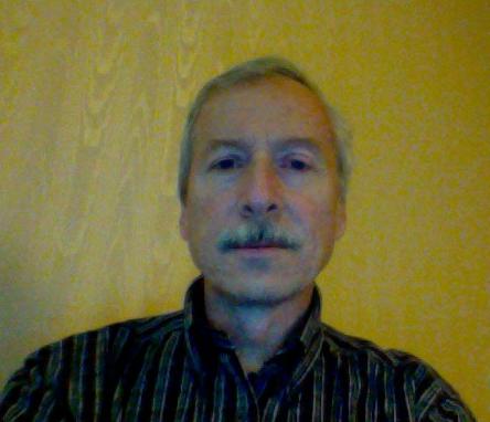 Bob Keeley