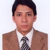 Picture of Mohan Kumar DAS
