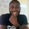 Picture of Yusuf Olatunji Olaleye