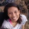Picture of Leilani Solera