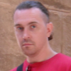 Picture of Oleksandr Neprokin