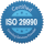 ISO 29990 Learning Services Provider